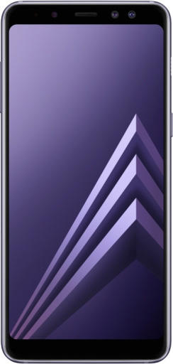 Samsung Galaxy A8 (2018)